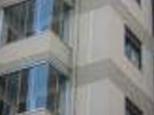 cam balkon kanarya küçükçekmece