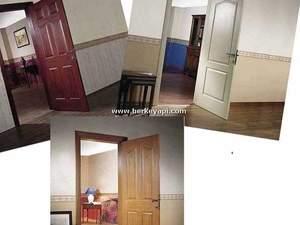 ev iç oda kapıları modelleri ucuz amerikan kapı fiyatları 350tl berke