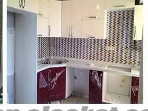Ev Dekorasyonu ofis tadilatı Mutfak tadilatı banyo tadilatı daire boya mantolama