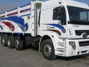 sahibinden rehinli hacizli pert kamyon çekici alınır