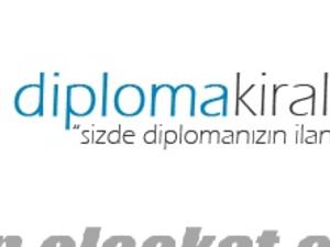 Kozmetik Sorumlu Müdür Diploması Kiralık