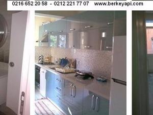 Komple Daire Tadilat Mutfak Banyo Yenileme Mutfak Dolabı, Pvc Pencere ferforje