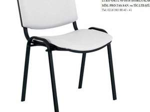 öğretmen koltuğu, kumaş kaplı sandalye, derili sandalye, kantin sandalyesi