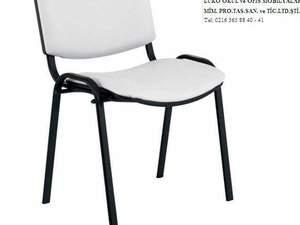 kolçaklı sandalye, yazı tablalı sandalye