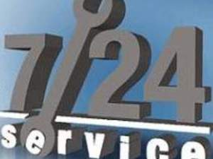 avcılar bosch servisi 0212 428 60 77 bosch