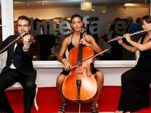 trio sanatçısı mı aranıyor kemancı kiralama istanbul kokteyl , ,