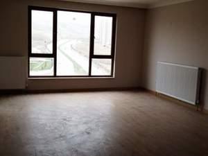 Beytepe de Satılık 4+1 Rezidans Daire
