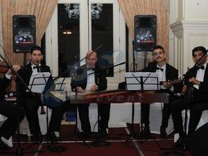 fasıl müzisyen aranıyor mu dediniz istanbulda fasıl sanatçıları kiralama ,