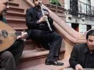 fasıl istanbul müzisyen kiralama fiyatları