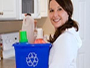 yarım gün temizlik ev işi | Aras Danışmanlık