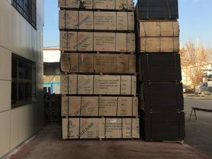 2.el inşaat malzemeleri alım satım-2.el plywood-2.el demir direk