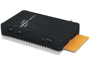 Korax İPBOX HD -MİNİ HD SMART EMU   erd