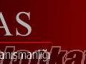 Yatılı Eleman| ARAS AİLE DANISMANLIĞI