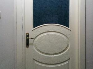 kocaeli için amerikan kapı özel ölçü montaj dahil 650tl