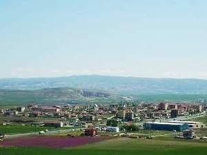 ANKARA TEMELLİ