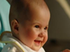 bebeğime bakıcı arıyorum diyorsanız | ARAS DANIŞMANLIK