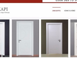 kocaeli istanbul amerikan kapı modelleri fiyatları