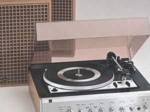 dual pikap jukebox tamircisi radyo müzik dolabı tamiri arto usta