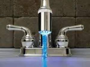 cahangir su ve doğalgaz ustası