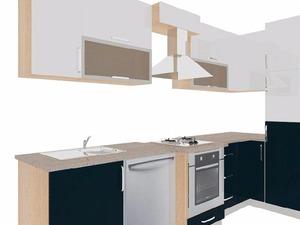 mutfak dolabı modelleri fiyatları, ray dolapları vestiyer modelleri istanbul im