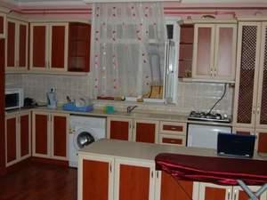 istanbul kiralık oda