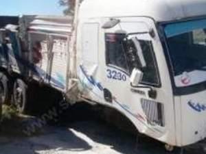 her ilden parçalamaya yeni kamyon kamyonet cekicilieriniz alınır