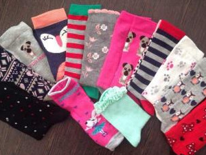 toptan çorap ucuz çorap düzine 3.5 TL (12 Çift)