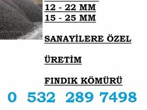 safi,yılyak,karyak,kömür, bayileri,satış, fiyatları,bamak,kömürü, gaziantep,istanbul,ankara