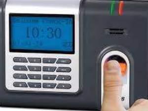 antalya kartlı geçiş sistemleri servis montaj