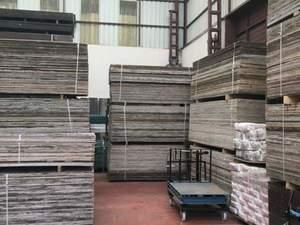 2.el inşaat malzemeleri alım satımı plywood direk