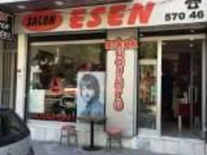bakırköy de erkek kuaför salonuna bayan çay ve temizlik personeli ve çırak aran