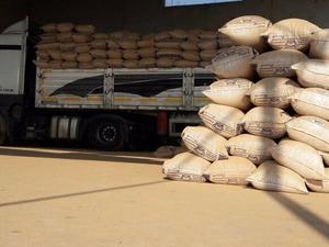 Mdf, sunta, kayın toz kaba talaşı bulunur istenilen miktarda gönderilir.