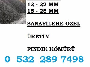 ATAKAŞ,KÖMÜR, 532 2897498,SAFİR KÖMÜR, ATAKAŞ KÖMÜR FİYATLARI,