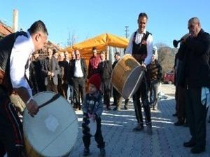 SARIYER LEVENT BEŞİKTAŞ DAVUL ZURNA EKİBİ KİRALAMA İSTANBUL