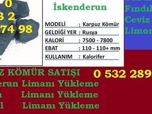 çimento satışı Antalya Adana Konya Ankara İstanbul TOPTAN