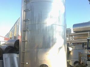 paslanmaz zeytinyagı tankları stok depolama tankları