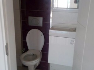 Satılık 120 m² yazlık fiyatları