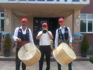 davul zurna kiralama fiyatları istanbul