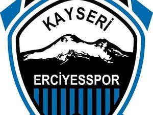 Erciyessporun başkan ve yönetimi kayıp