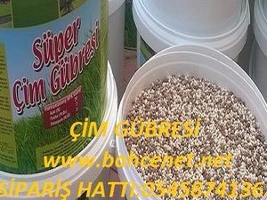 Çim gübresi, çim gübresi satışı,ankara çim gübresi fiyatları,çim gübresi uygulaması