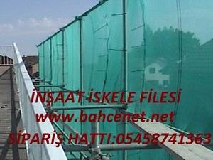 İnşaat filesi,inşaat filesi fiyatı,inşaat filesi fiyatları,inşaat dış cephe filesi,inşaat filesi an