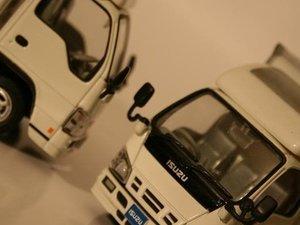 sahibinden şirketlerden ağir hasarli hacizli kamyon alinir