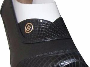 Sinya Bayan Ayakkabı