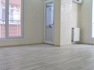 Satılık 85 m² daire fiyatları