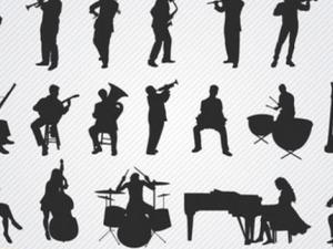 düğün orkestrası piyanist ses sistemi kiralama istanbul ve çevresine alo müzisyen ekibi fiyatları