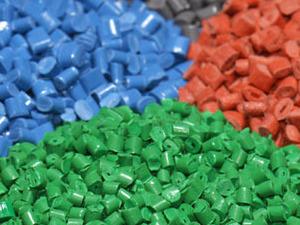 ALTINEL PLASTİK plastik enjeksiyon çözümleri  (Fason baskı fiyatlarımızda iddalıyız!)