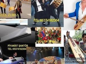 davul zurna ekibi kiralama fiyatları istanbul en uygun fiyata son bahar kampanyası başladı