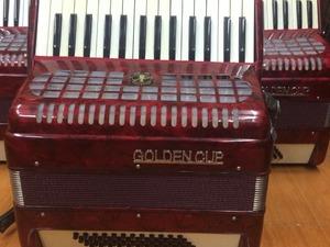 akordeon kiralama fiyatları istanbul