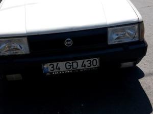 1996 MODEL TOFAŞ KARTAL SLX