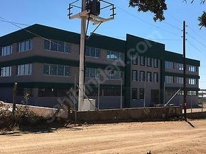 Emlak ofisi Kiralık işyeri Balçık Köyü